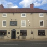 Bawtry's Bar and Brasserie