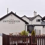 Swynnerton Arms