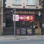 Stoke Inn