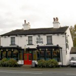 British Oak Inn