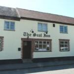 Seal Inn