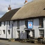 Devonshire Inn
