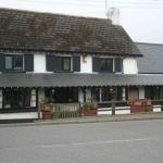 Post Inn