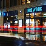 BrewDog Brixton