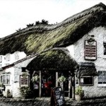 Thatch Inn