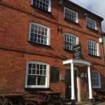 Silverton Inn