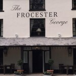 Frocester George