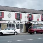 Annexe Inn