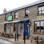 Severn View Inn