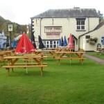 Yew Tree Inn