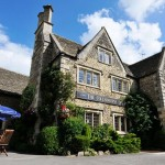 Colesbourne Inn