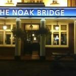 Noak Bridge