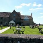 Old Lodge Inn