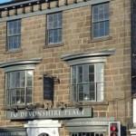 10 Devonshire Place