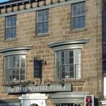 Devonshire Tap House
