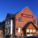 Grove Farm