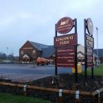 Kingsway Farm