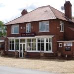 Six Ringers Inn