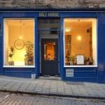 Salt Horse Beer Shop & Bar