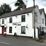 Stoke Canon Inn