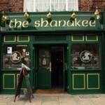 Shanakee 2