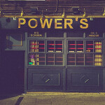 Power's Bar