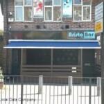 Arista Bar