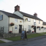 Prince Llewelyn Inn