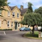 Finch Hatton Arms