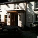 Three Blackbirds Inn