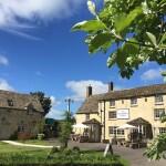 Killingworth Castle Inn