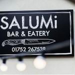 Salumi Bar & Eatery