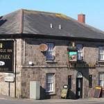 Bugle Inn
