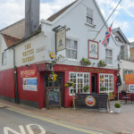 Vectis Tavern