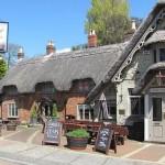Crab Inn