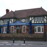 Portsbridge