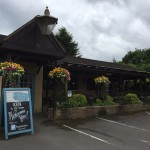 Plough on the Green