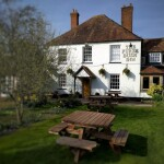 Furze Bush Inn