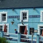 Dolau Inn