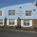 Galleon Inn