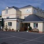 Woodridge Inn