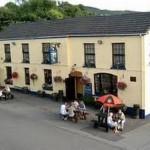 Pontardawe Inn
