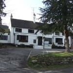 Bank House Inn