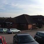 Westbury Tavern