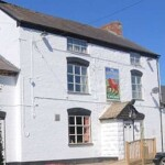 Red Lion Inn