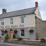 Five Dials Inn