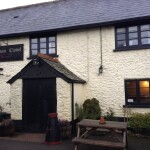 Holman Clavel Inn