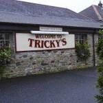 Tricky's