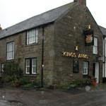 Kings Arms