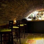 Monroe's Cellar Bar